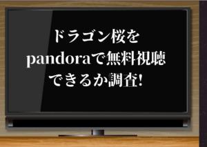 【ドラマ】ドラゴン桜の無料動画を1話から最終話までpandora・dailymotionb・youtubeで無料視聴できるか...
