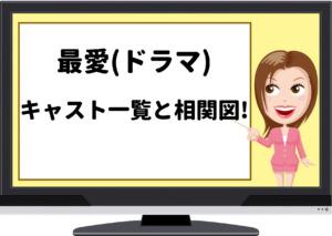 最愛,吉高由里子,ドラマ,キャスト,相関図,画像,新ドラマ,相手役,TBSドラマ,2021,主題歌,宇多田ヒカル